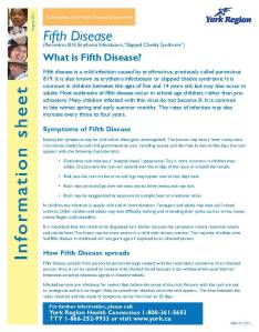 fifth+disease_Page_1
