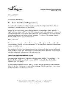 Letter_to_Parents_Guardians_(SCHOOLS)_Feb_23_2015 (FINAL)_Page_1