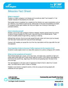 Measles Fact Sheet_Page_1