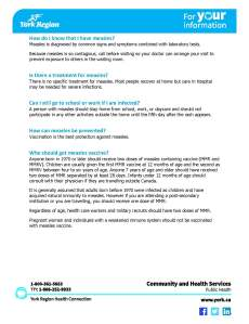 Measles Fact Sheet_Page_2
