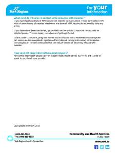 Measles Fact Sheet_Page_3