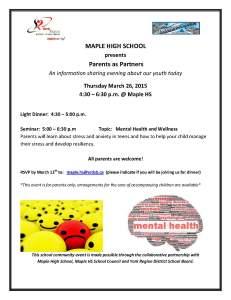 Parents as Partners @ Maple HS Mar 26 (6)