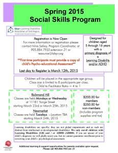 Spring 2015 Social Skills_Page_1