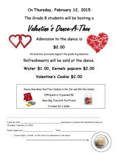 Valentine's Dance_Page_1