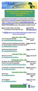 Coffee & Conversation Flyer-2015_Page_1