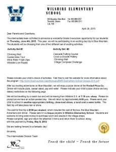 Grad Trip Letter_Page_1