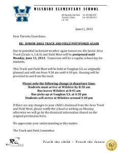 Track and Field postponed_Page_1