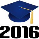 2016 Grad