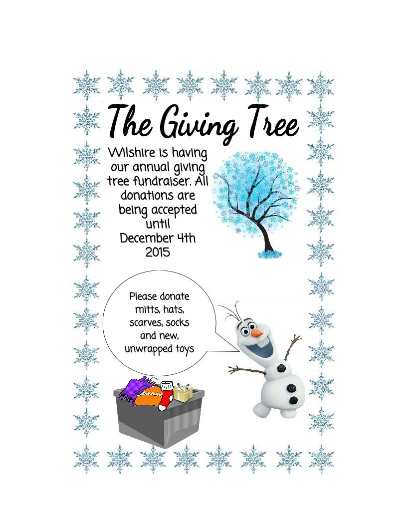 giving tree 2015_Page_1