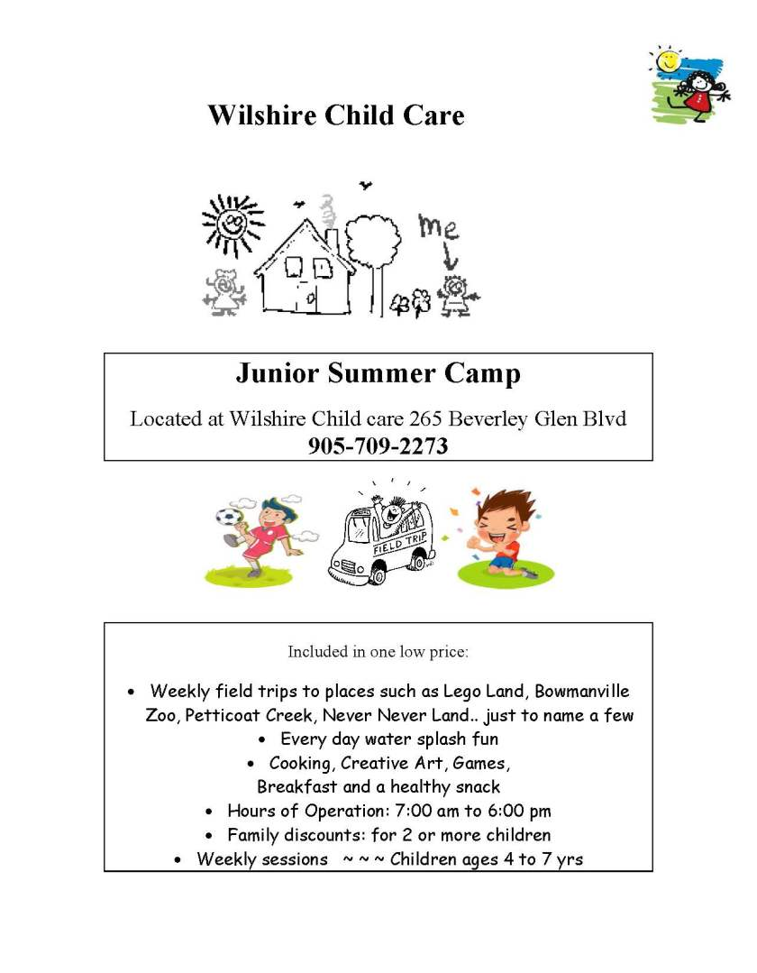 Flyer-Junior camp_Page_1