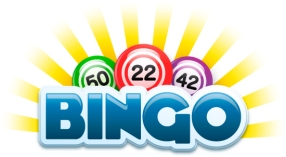 juego-bingo-2