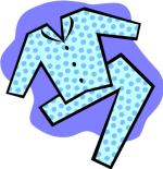 pajamas.png
