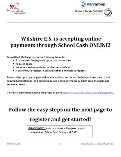 Parent registration - Wilshire ES_Page_1