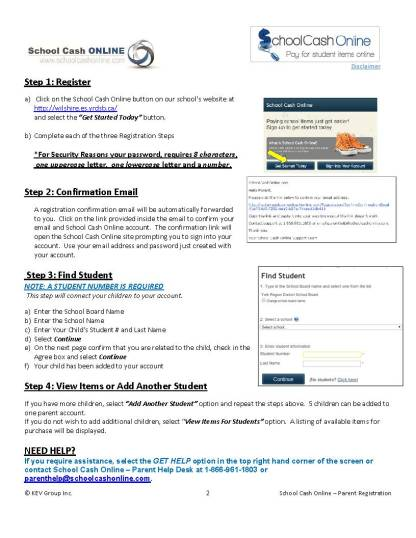 Parent registration - Wilshire ES_Page_2