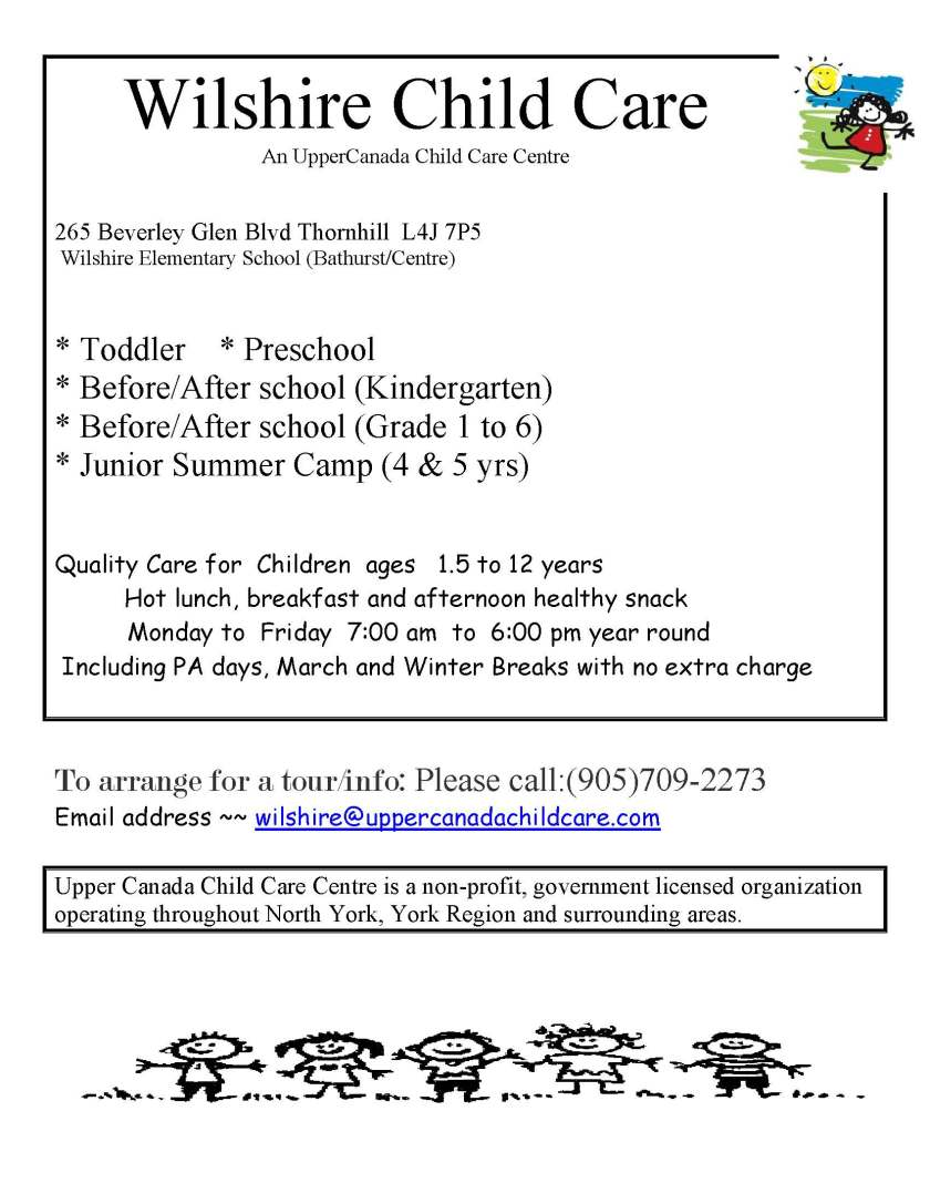 wilshire child care flyer.jpg