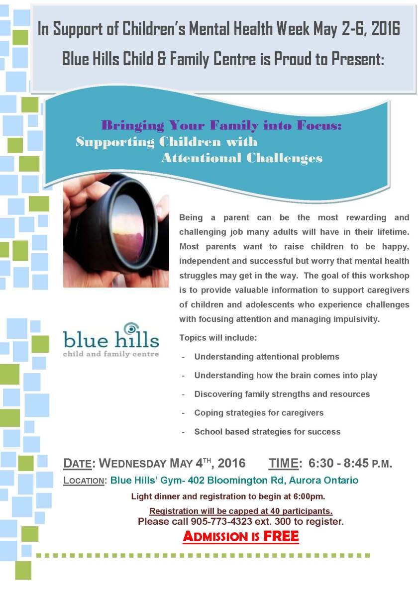 Bringing Your Family into Focus- Children's Mental Health Week Flyer- FINAL.jpg