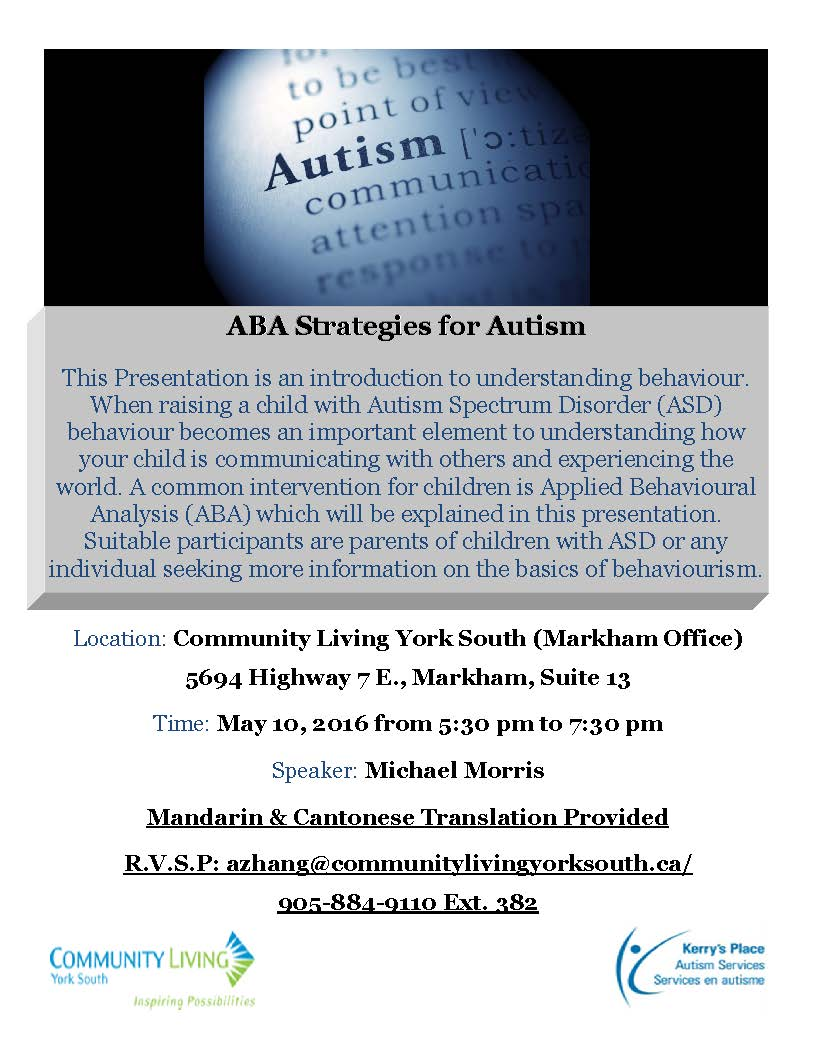 Parent workshop - strategies for managing the behaviour of children with autism (English and Chinese) May 10.jpg