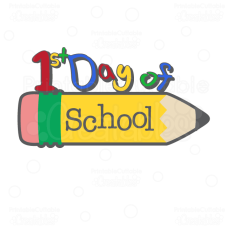 1st-Day-of-School-TItle-preview