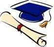 Graduation Cap.jpeg