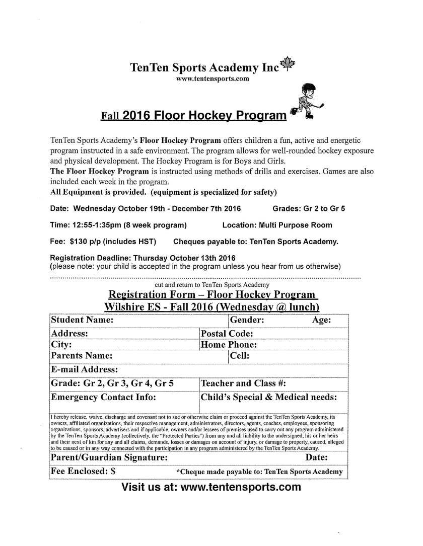 lunch-time-programs_page_4