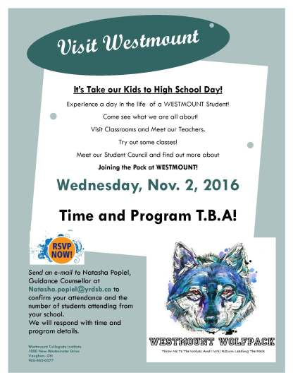 takeourkids-t-h-s-day-flyer-2016