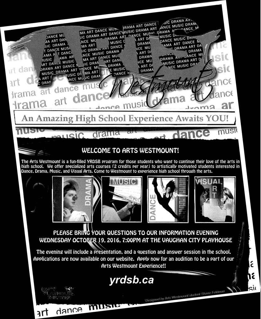 Westmount Arts 1.jpg