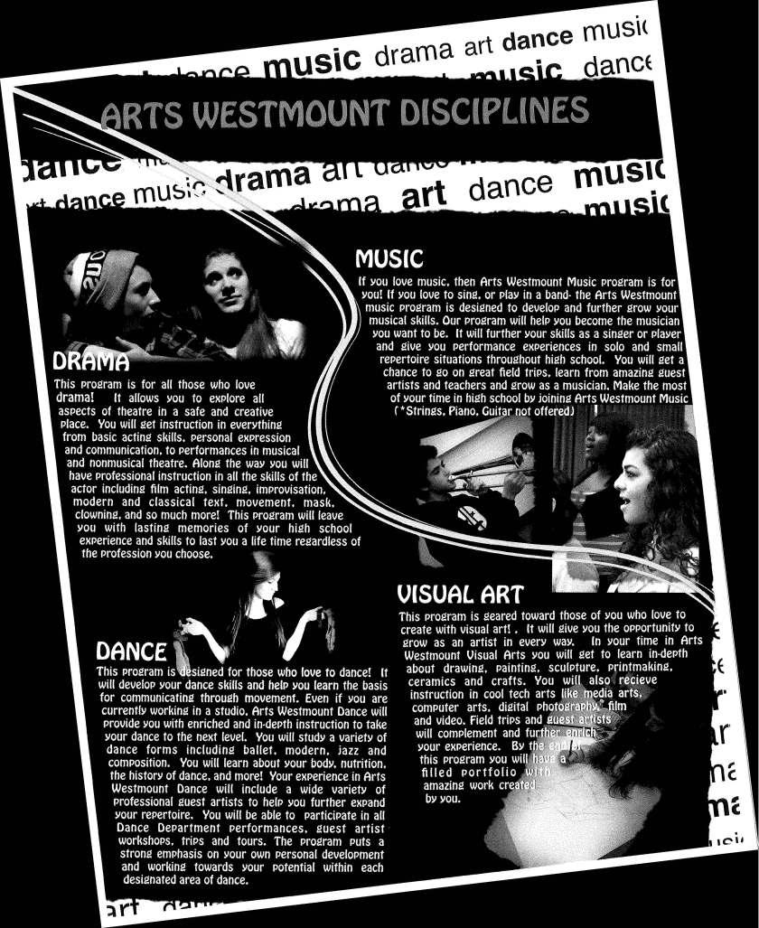 Westmount Arts 2.jpg
