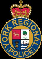 YRP logo.png