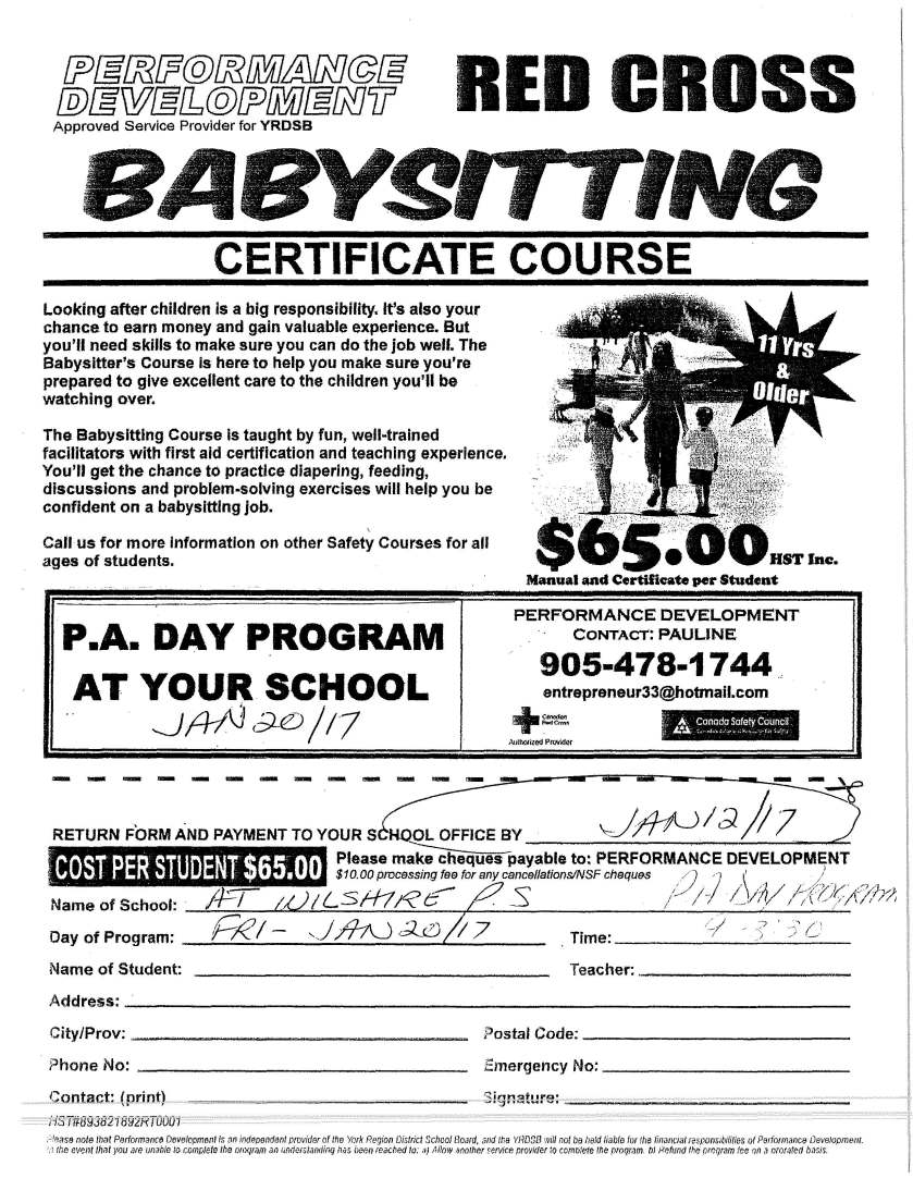 Babysitting Course.jpg