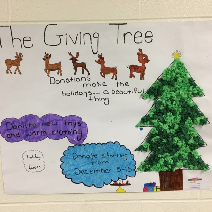 giving-tree-2