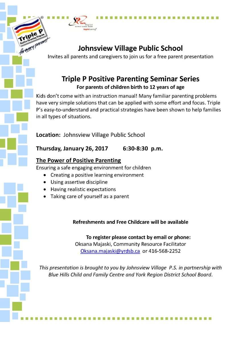 power-of-positive-parenting-jan26