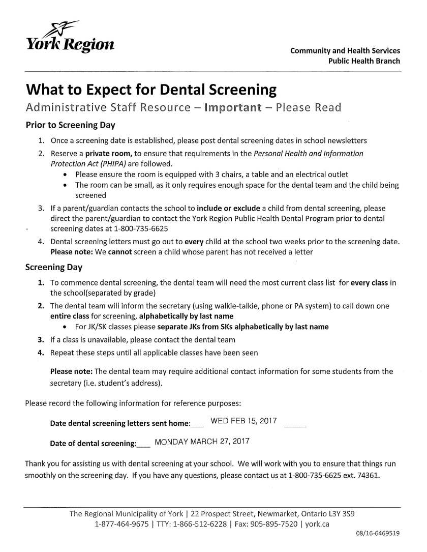 dental_page_2