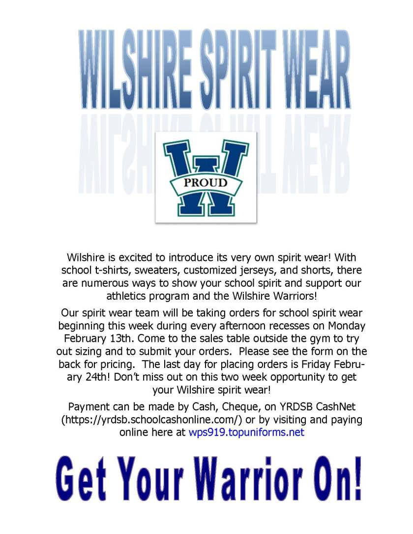 wilshire-spirit-wear