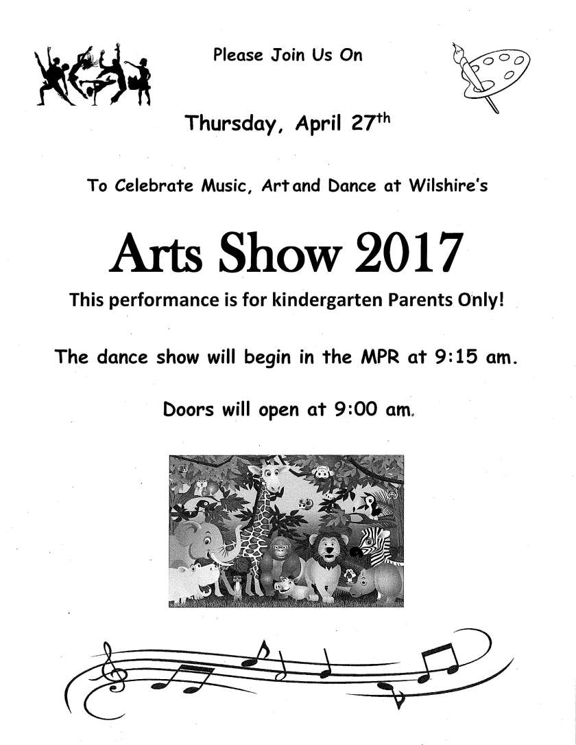 Arts Showcase_Page_2