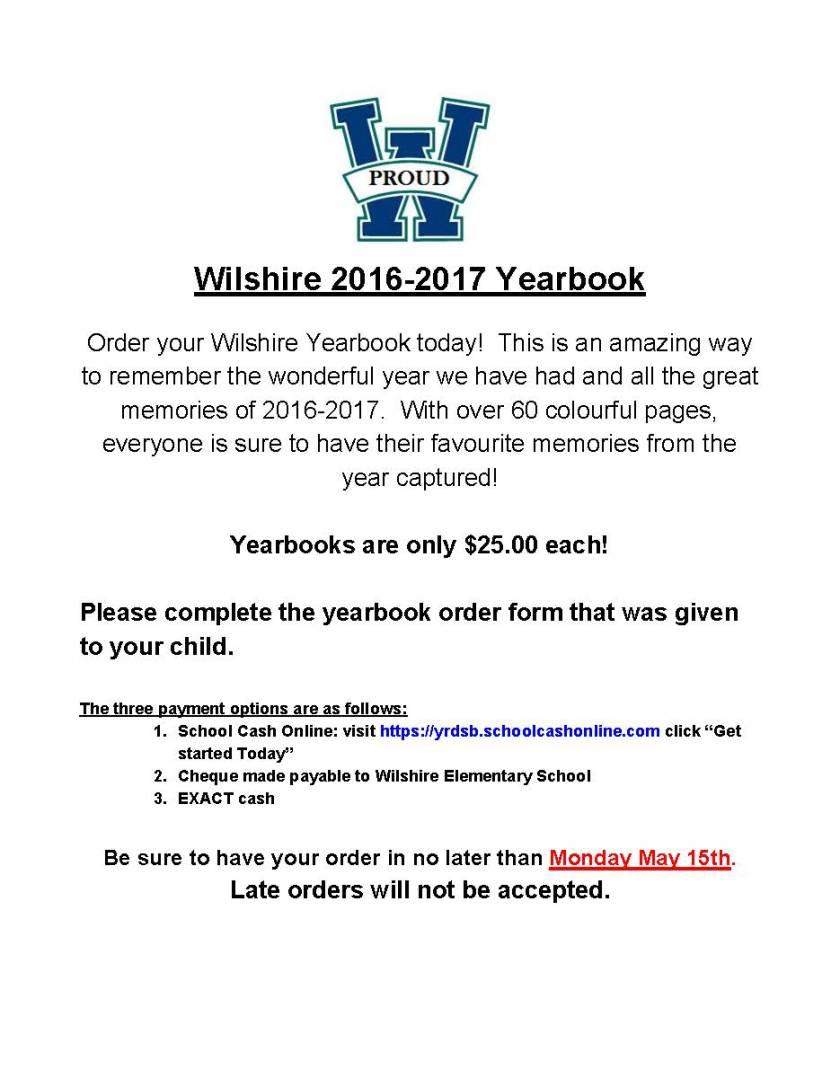 Wilshire ES blog-YearbookOrderForm_Page_1
