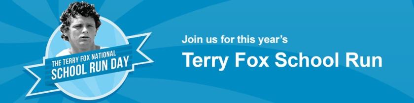 Terry Fox.jpg