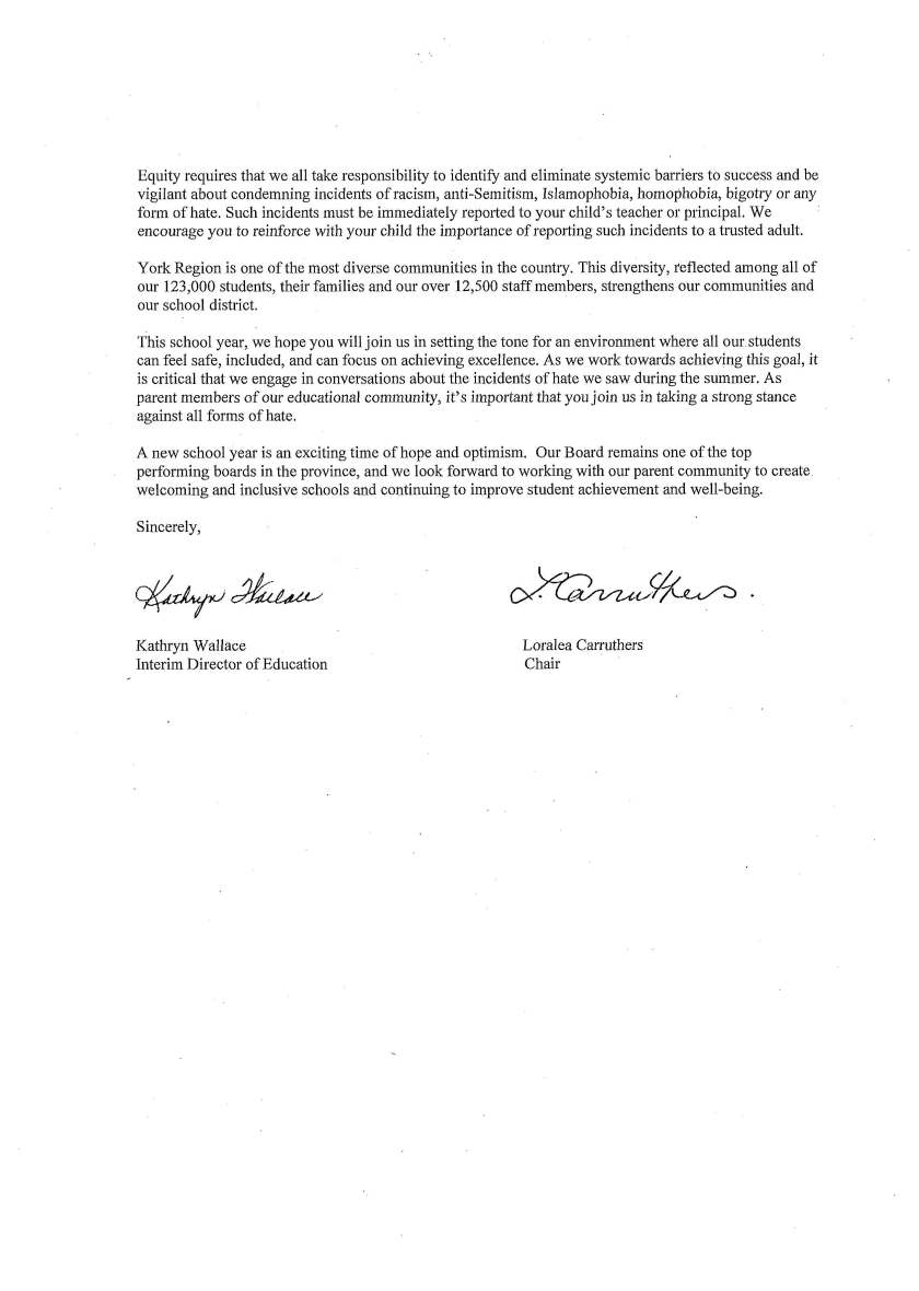 YRDSB Equity Letter_Page_2