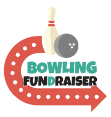 bowling fundraiser