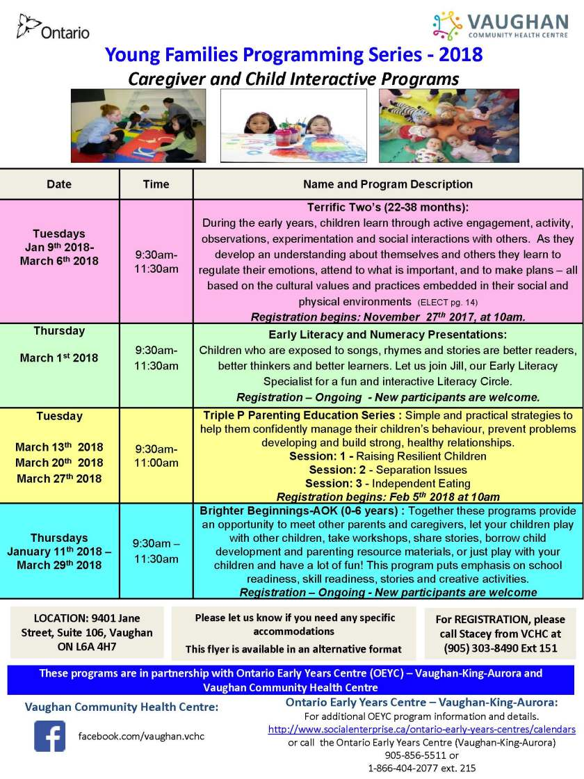 Early Years Programs VCHC Jan 2018.jpg