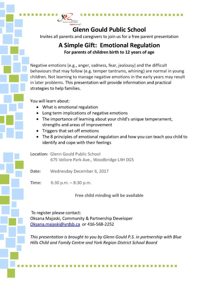 Simple Gift Parenting Workshop Dec 6.jpg