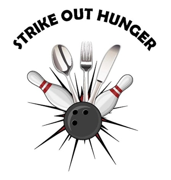 Strike20Out20Hunger20Logo-51cb1117b0a1f