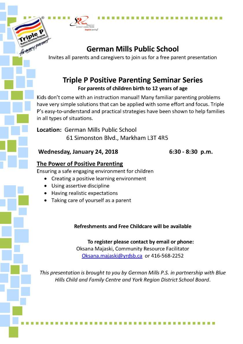 Power of Positive Parenting Jan24 2018 @ German Mills PS.docx