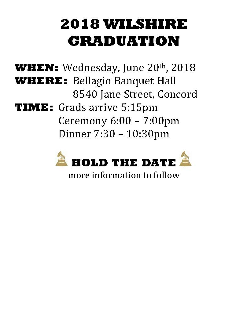 save the date grad.jpg