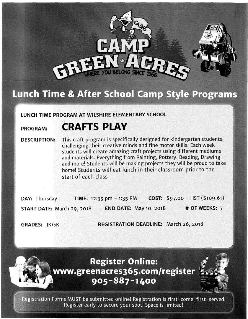Spring Lunch Programs_Page_1