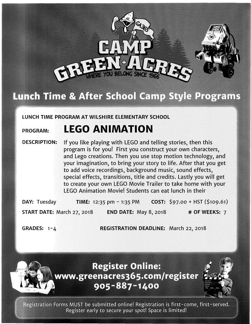 Spring Lunch Programs_Page_2
