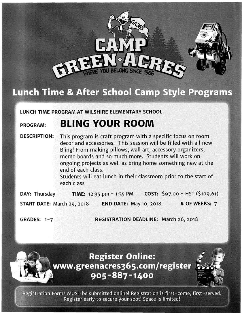 Spring Lunch Programs_Page_3