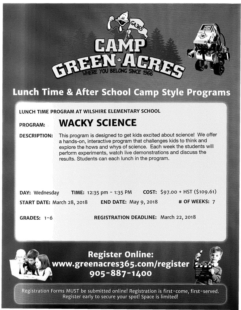 Spring Lunch Programs_Page_4