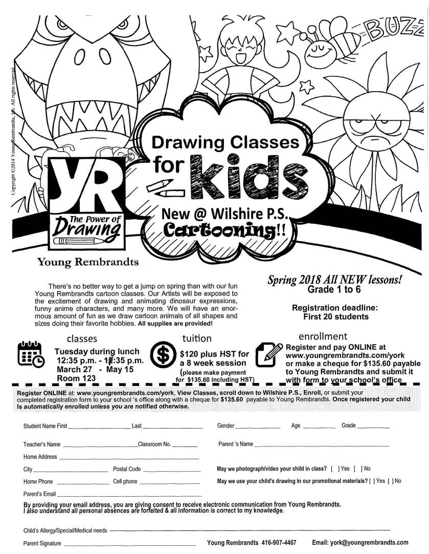 Spring Lunch Programs_Page_5