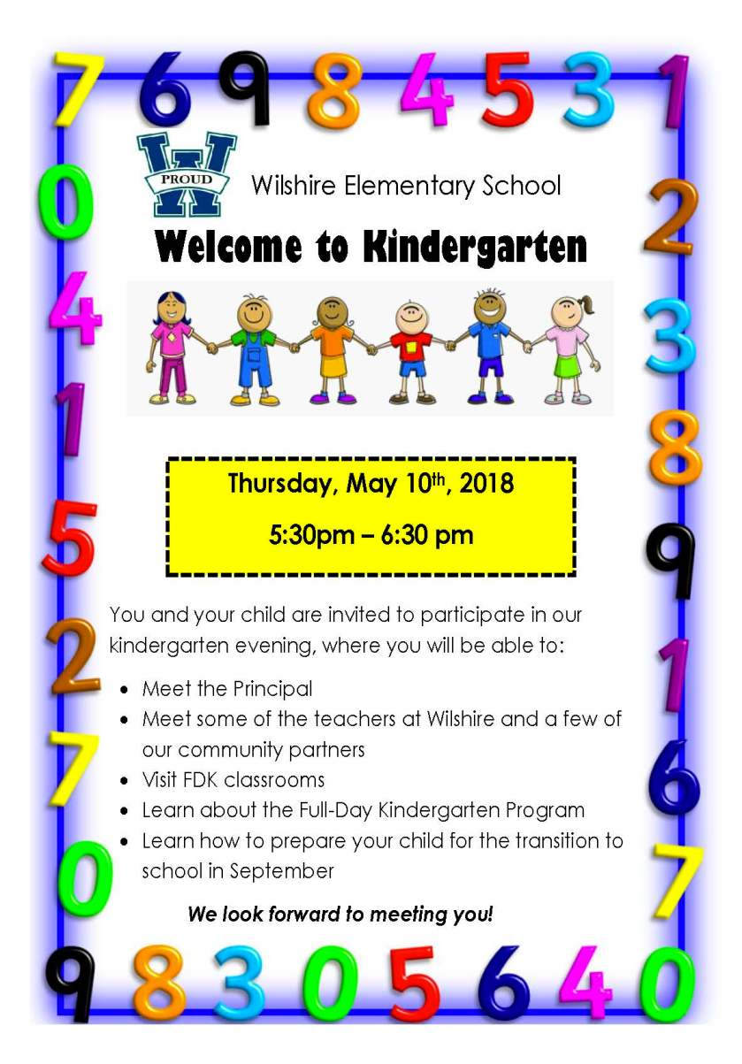 FDK Invitation (2).jpg