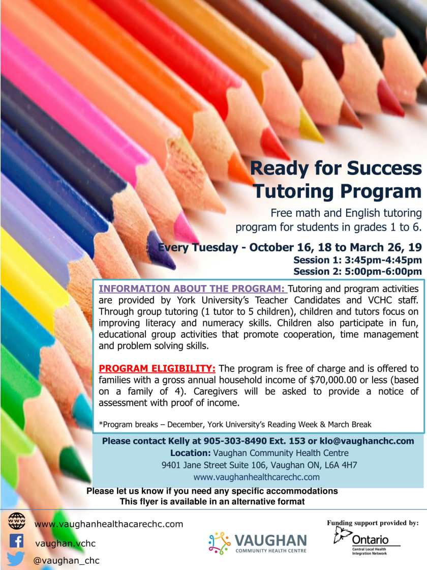 Ready for Success Flyer-2018-1